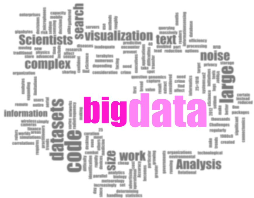 Bremen Big Data Challenge 2021 has started!