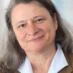 Prof. Dr. Kerstin Schill