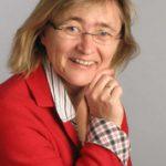 Prof. Dr. Tanja Schultz  (c) T. Schultz