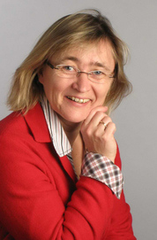 Google Faculty Research Award for Prof. Dr. Tanja Schultz