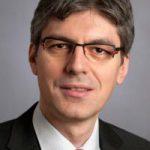 Prof. Dr. Alin Albu-Schäffer (DLR)
