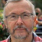 Prof. Dr. John Bateman
