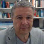 Prof. Dr. Dr. Manfred Herrmann