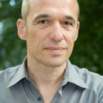 Prof. Dr. Rainer Malaka